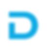 reald_logo.png