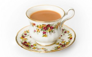 Stop in for a cuppa