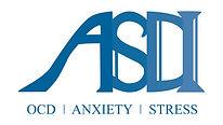 ASDI-Logo-_web.jpg