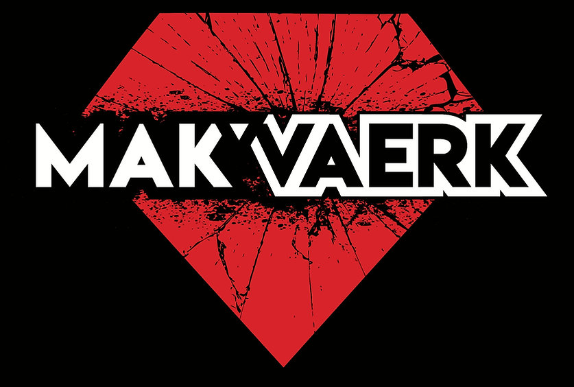 makvaerk banner_edited.jpg