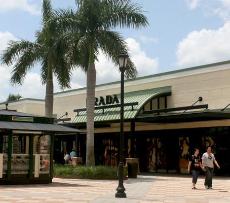 15 dicas básicas e importantes para sua primeira viagem a Miami.