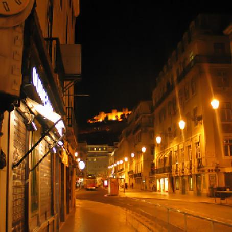 Galeria de fotos – Lisboa – Portugal