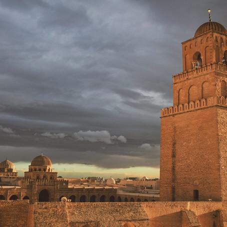 Os 5 destinos turísticos em alta para 2017