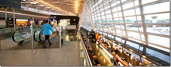 aeroporto-zurique