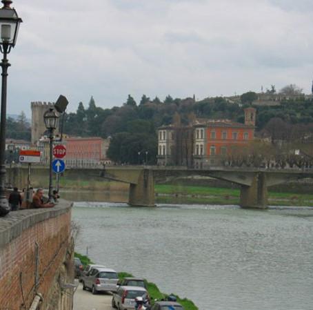 Galeria de Fotos – Florença – 2004 e 2007
