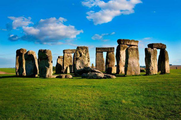 5-stonehenge