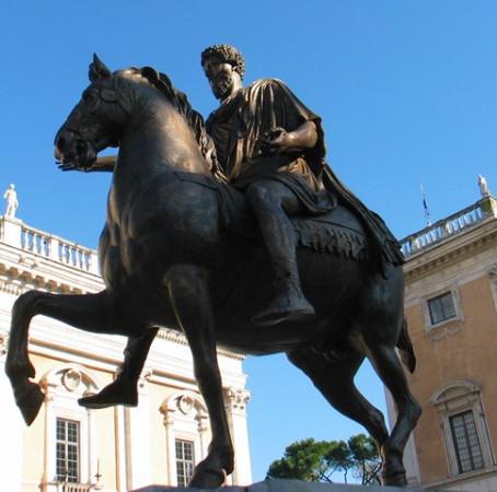 Quem tem boca vai a Roma