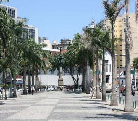 Galeria de fotos Rio de Janeiro – Brasil – Outubro 2010
