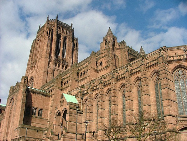 catedral-anglicana-liverpool-inglaterra