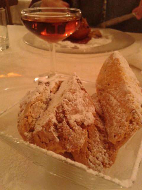 sobremesa-italia
