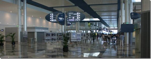 aeroporto-porto