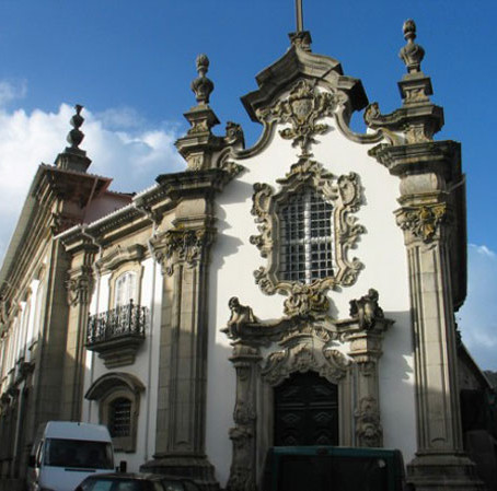 Galeria de Fotos – Viana do Castelo | Portugal – 2006