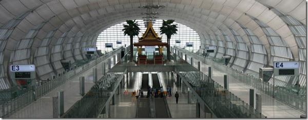 aeroporto-bangkok