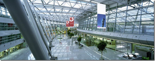 aeroporto-dusseldorf