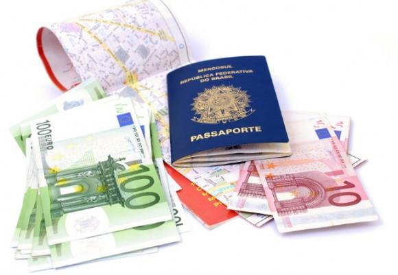 Seguro Schengen
