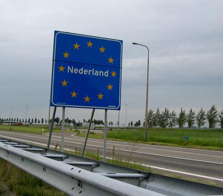 10 coisas que você provavelmente não sabia sobre a Holanda.