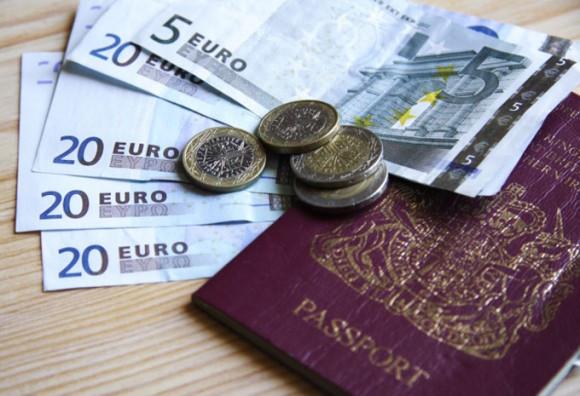 custo-europa