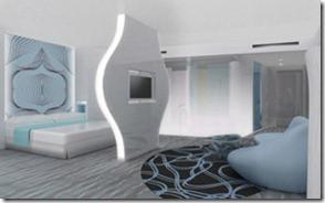 hotel-nhow-berlim-3