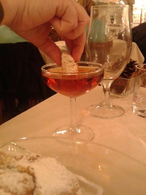 italia-doce