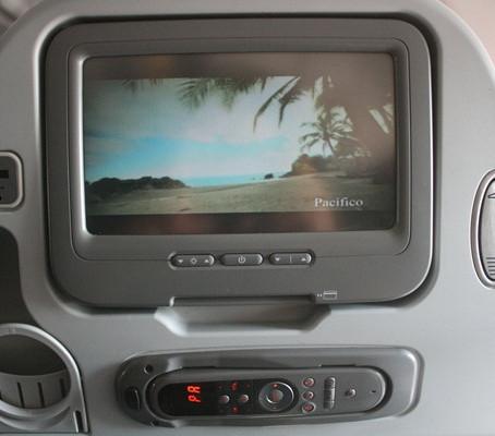 Passagem para Miami pela Avianca