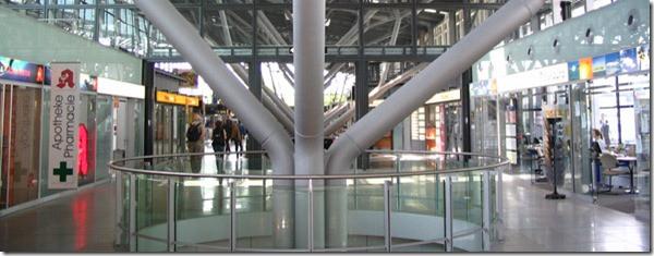 aeroporto-echterdingen-stuttgart