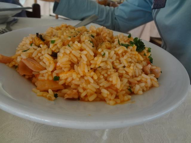 risoto-italia-viajando