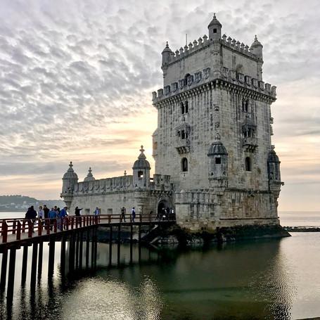 Os 10 destinos internacionais mais buscados pelos brasileiros para fugir do verão