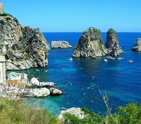 O que a Sicília nos oferece