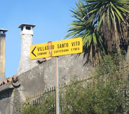 Sicília: sua próxima parada