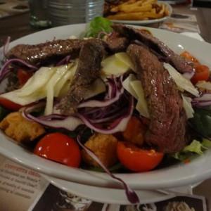 italia-comida-viagem