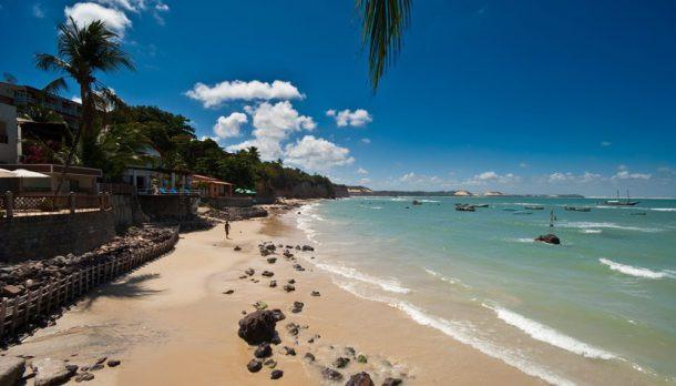 Praia-Pipa-Natal-O-que-Fazer