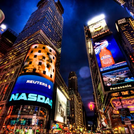 Nova York: Novo cartão de descontos para atrações.
