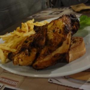 comida-italia-carne