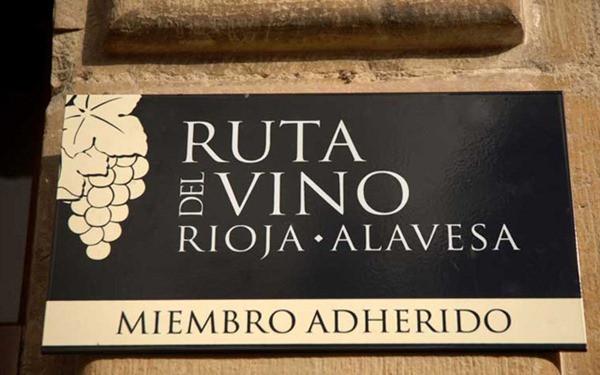 rota-vinho-la-rioja-alavesa