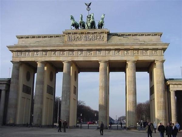portao-de-brandemburgo-berlim-alemanha