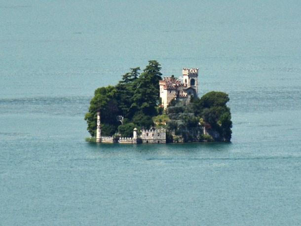 isola-de-loreto