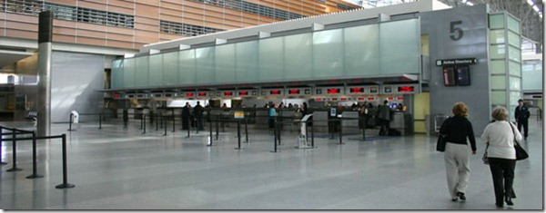 aeroporto-sao-francisco