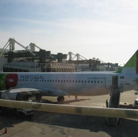 10 dicas para passagem aérea barata