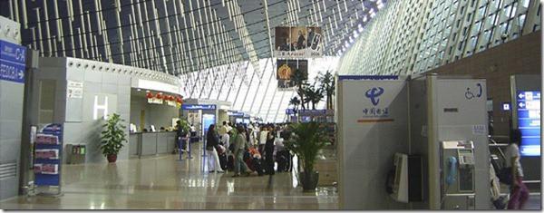 aeroporto-pu-dong-shangai
