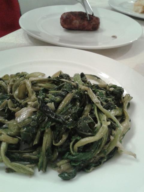 legume-italia-viagem