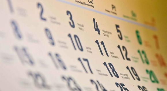 calendario-viagem