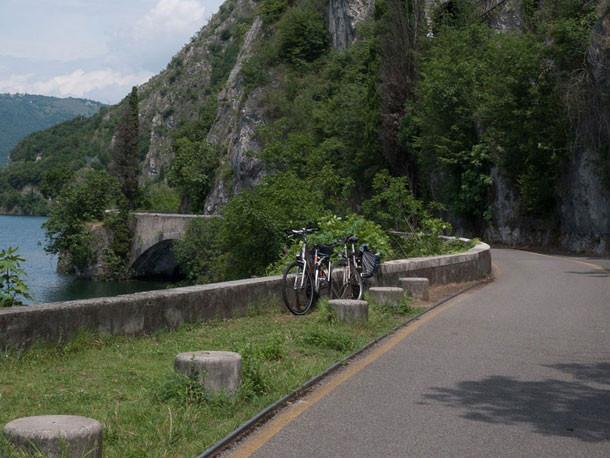 bicicleta-monte-isola