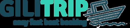 gili-trip-logo-boat.png