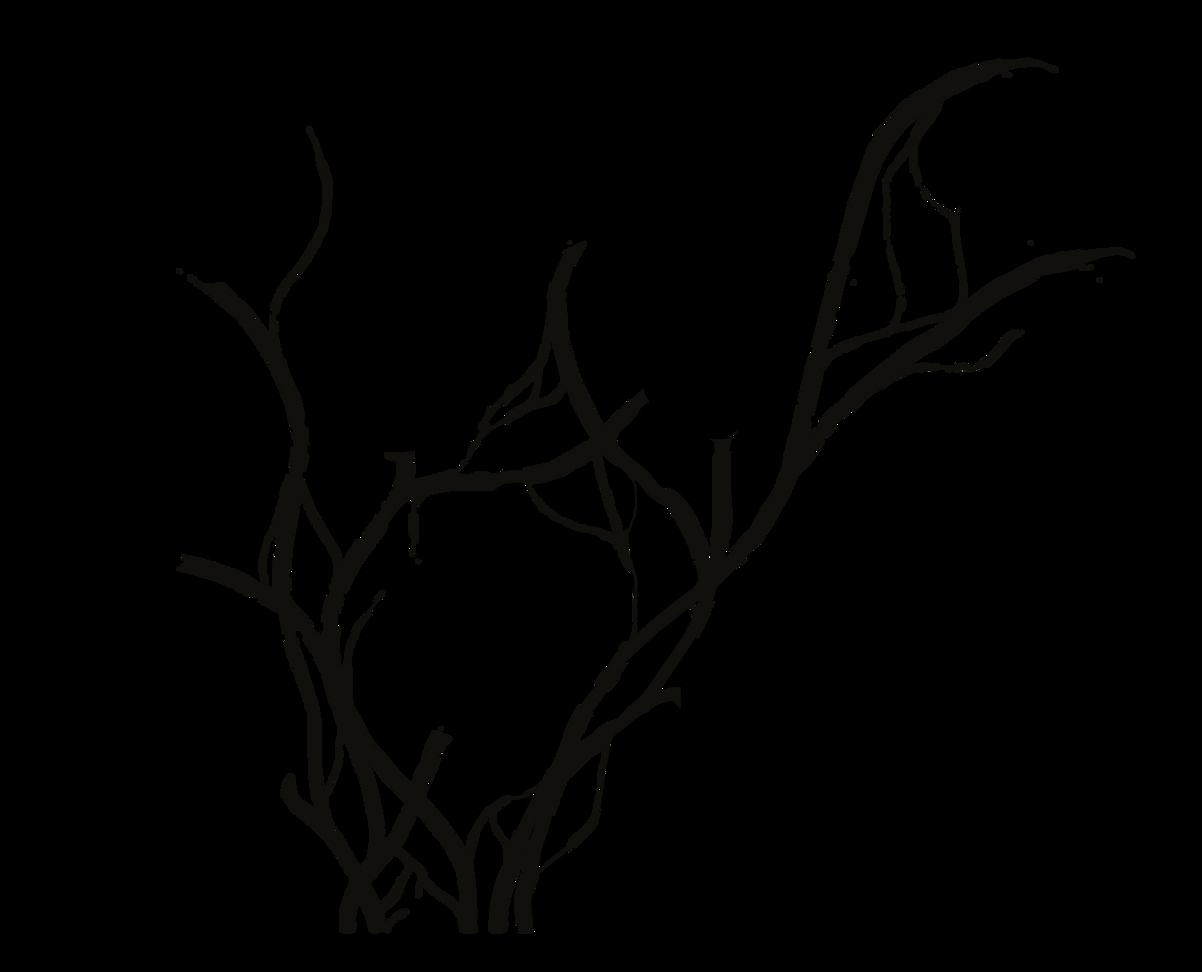 arbrePlan de travail 1.png