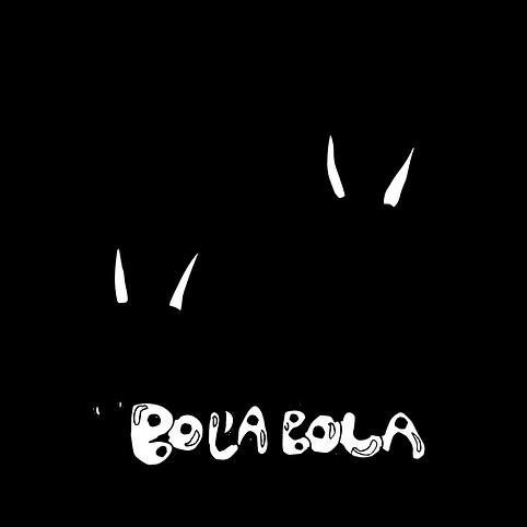Bola-bola-room.png