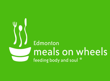 Meals on Wheels needs more volunteers during COVID-19