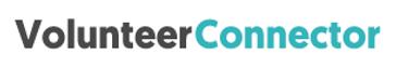 VolunteerConnector.PNG