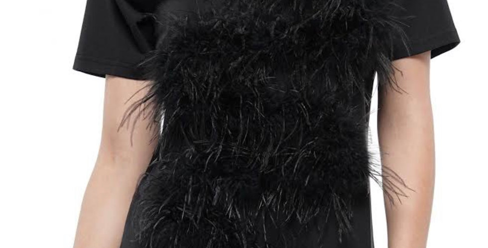 Fur Delight Shirt