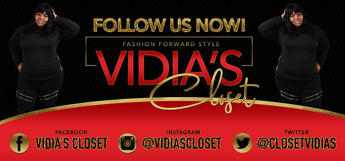 VidiasCloset_Follow2.jpg