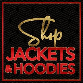 ShopJackets.jpg